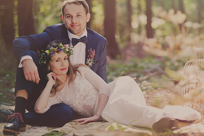 207michal_orlowski_wedding_photography_rustic_boho_forest_session