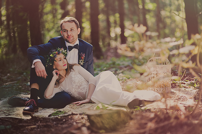 208michal_orlowski_wedding_photography_rustic_boho_forest_session