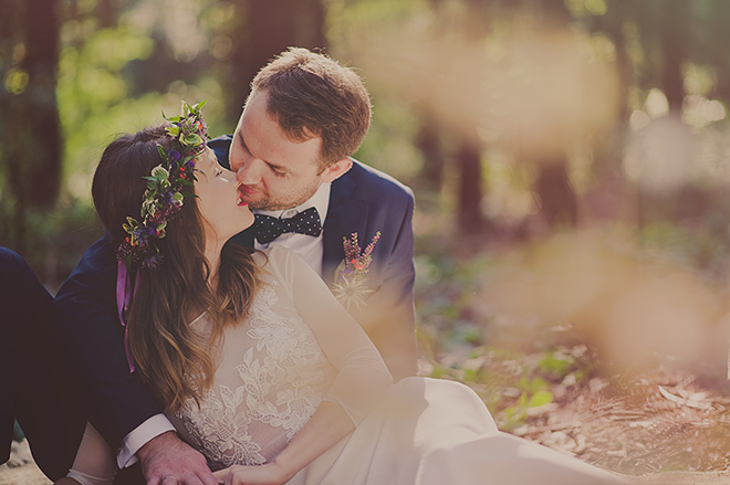209michal_orlowski_wedding_photography_rustic_boho_forest_session
