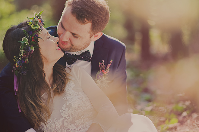 210michal_orlowski_wedding_photography_rustic_boho_forest_session