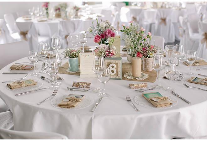 DIY Hochzeit Vintage12