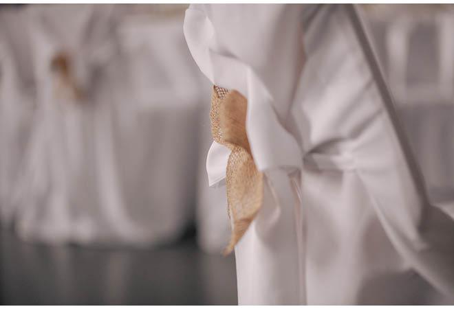 DIY Hochzeit Vintage15