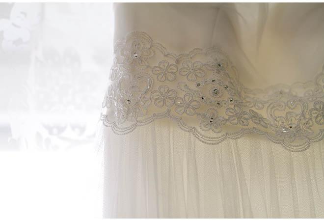 DIY Hochzeit Vintage18