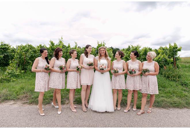 DIY Hochzeit Vintage28