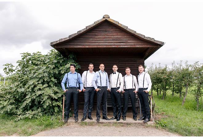 DIY Hochzeit Vintage31