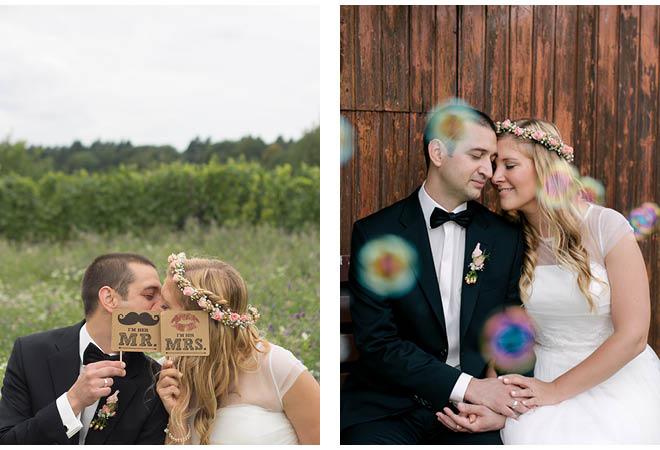 DIY Hochzeit Vintage33