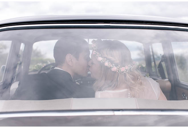 DIY Hochzeit Vintage37