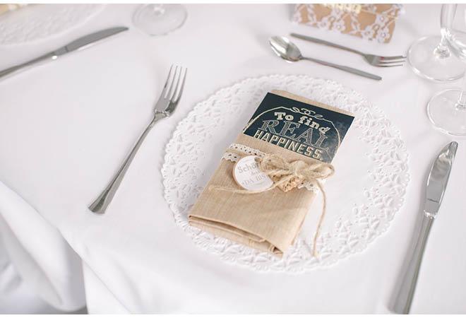 DIY Hochzeit Vintage4