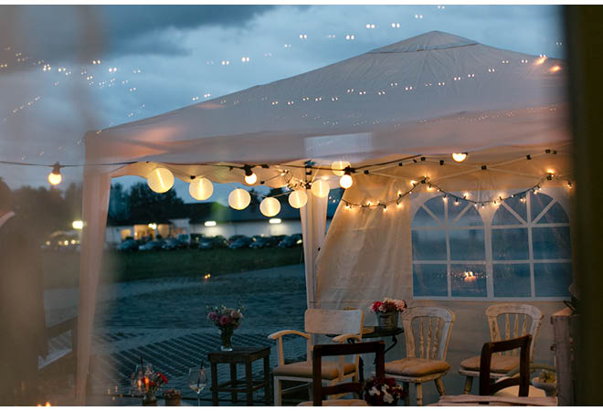 DIY Hochzeit Vintage47