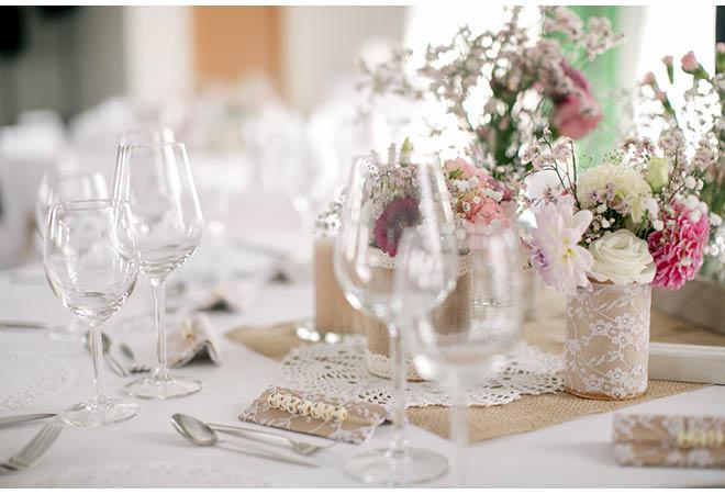 DIY Hochzeit Vintage7