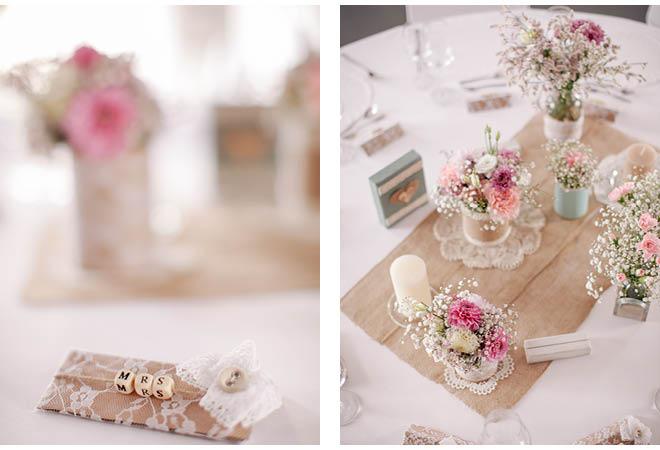 DIY Hochzeit Vintage8