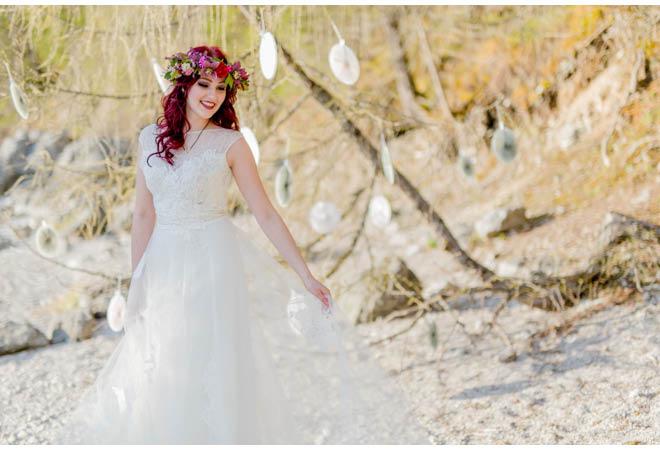 Hochzeit am See 10