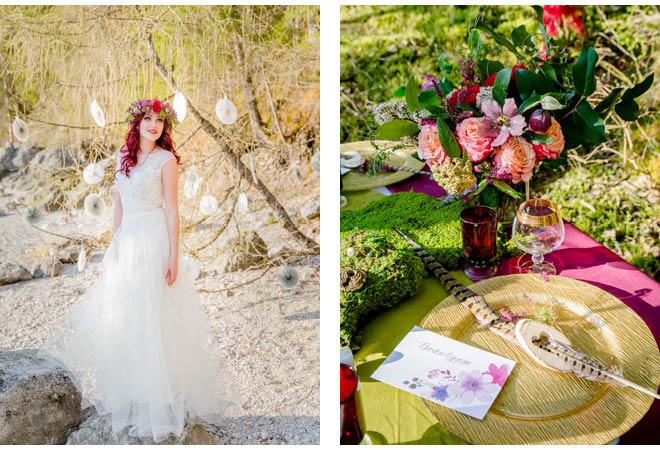 Hochzeit am See 21