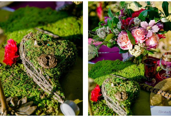 Hochzeit am See 23