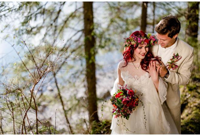 Hochzeit am See 28