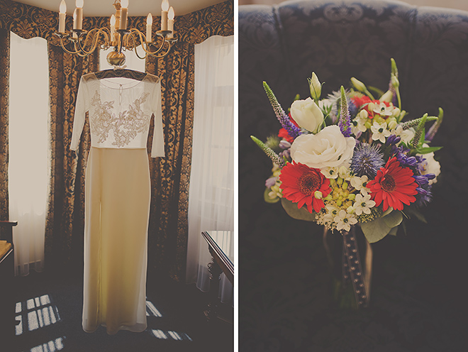 Hochzeits-Trends 1