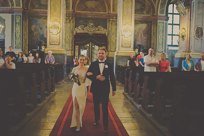 Hochzeits-Trends 2