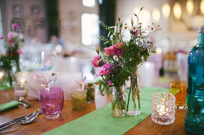 Hochzeits-Trends 5