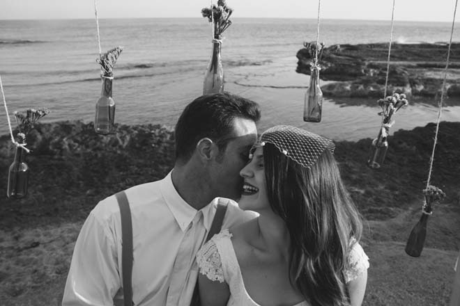 Styled_Shoot_Wedding_Alicante01