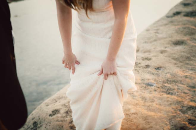 Styled_Shoot_Wedding_Alicante13