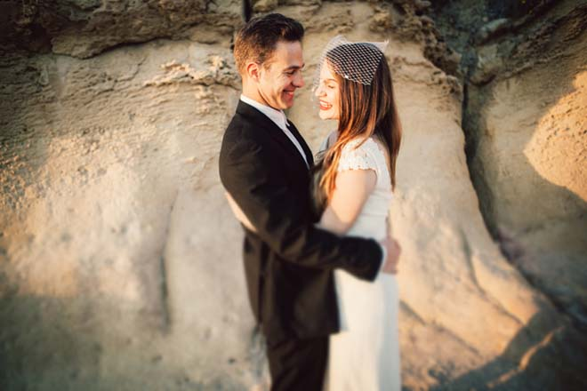 Styled_Shoot_Wedding_Alicante16