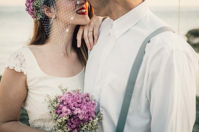 Styled_Shoot_Wedding_Alicante17