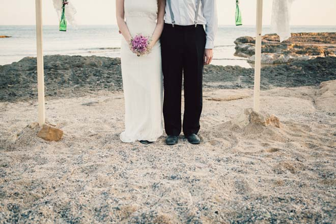 Styled_Shoot_Wedding_Alicante21