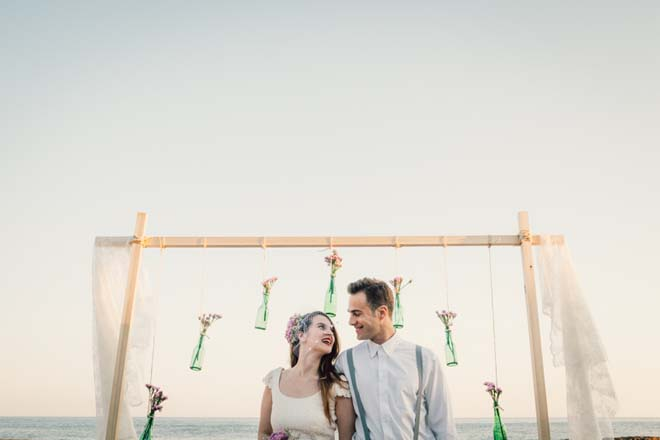 Styled_Shoot_Wedding_Alicante22