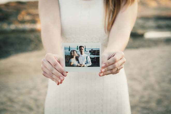 Styled_Shoot_Wedding_Alicante24