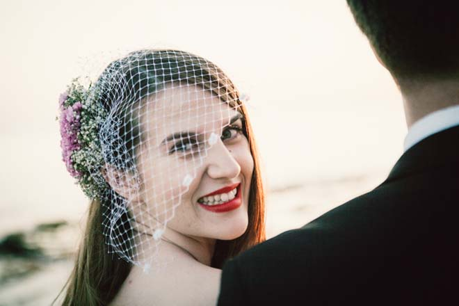 Styled_Shoot_Wedding_Alicante26