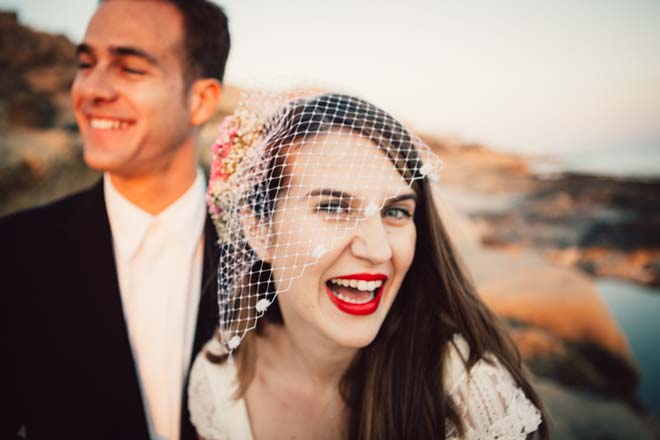 Styled_Shoot_Wedding_Alicante29