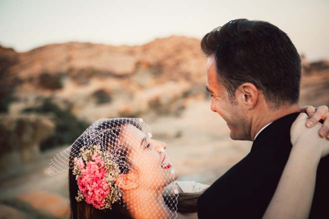 Styled_Shoot_Wedding_Alicante30