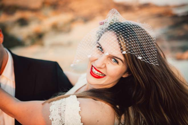 Styled_Shoot_Wedding_Alicante31