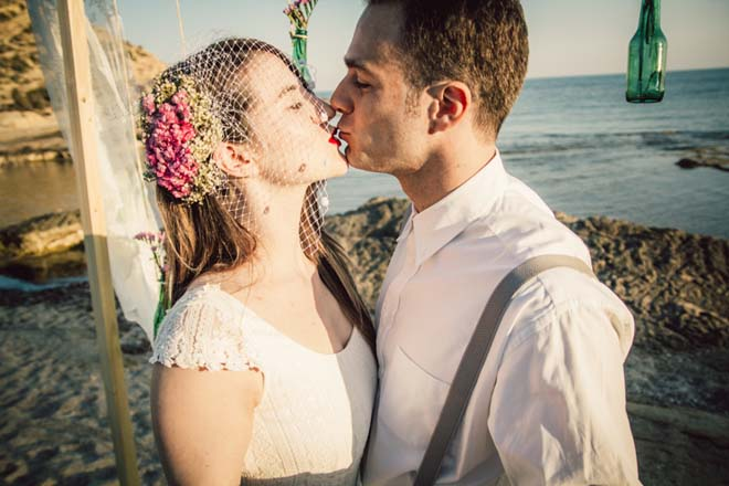 Styled_Shoot_Wedding_Alicante35