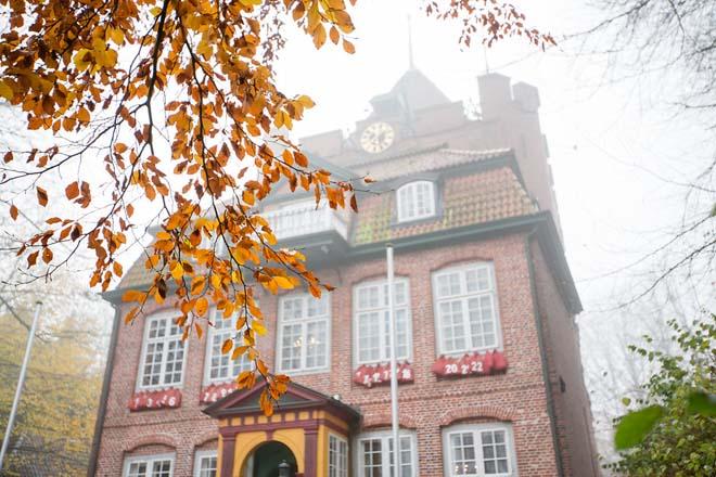 Trauung_Standesamt_Schloss_Ritzebuettel01