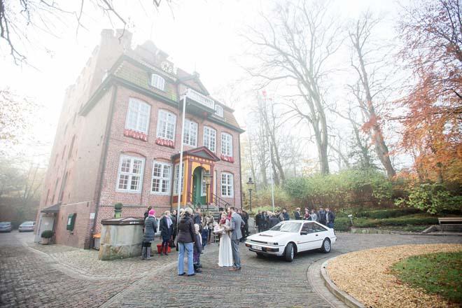 Trauung_Standesamt_Schloss_Ritzebuettel33