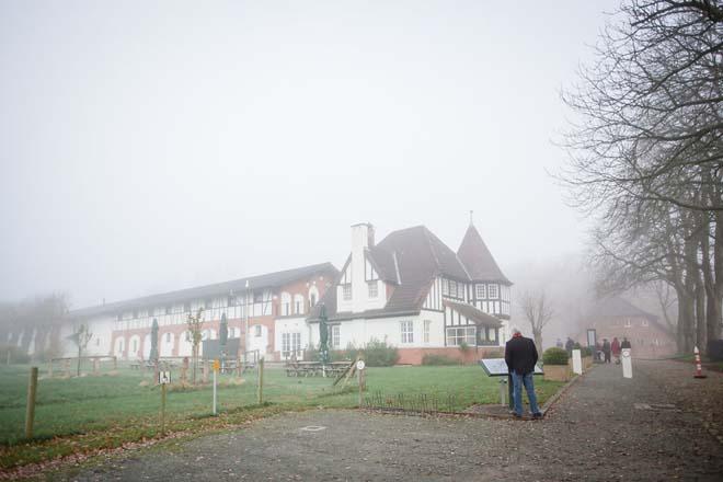 Trauung_Standesamt_Schloss_Ritzebuettel34