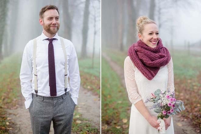 Outfit Standesamtliche Hochzeit Gast