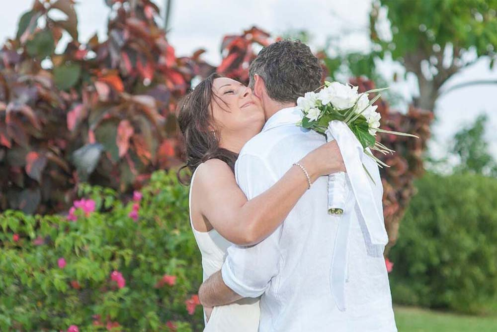 Heiraten_Mauritius03