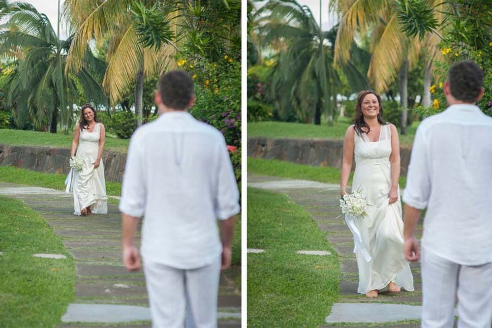Heiraten_Mauritius04