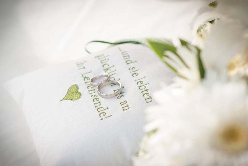 Heiraten_Mauritius05