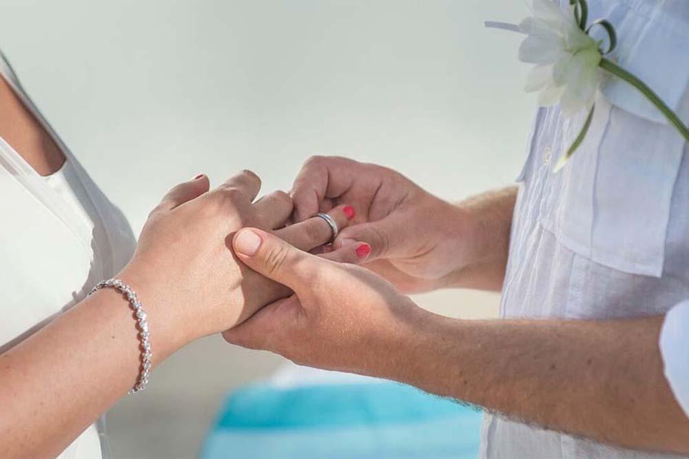 Heiraten_Mauritius06