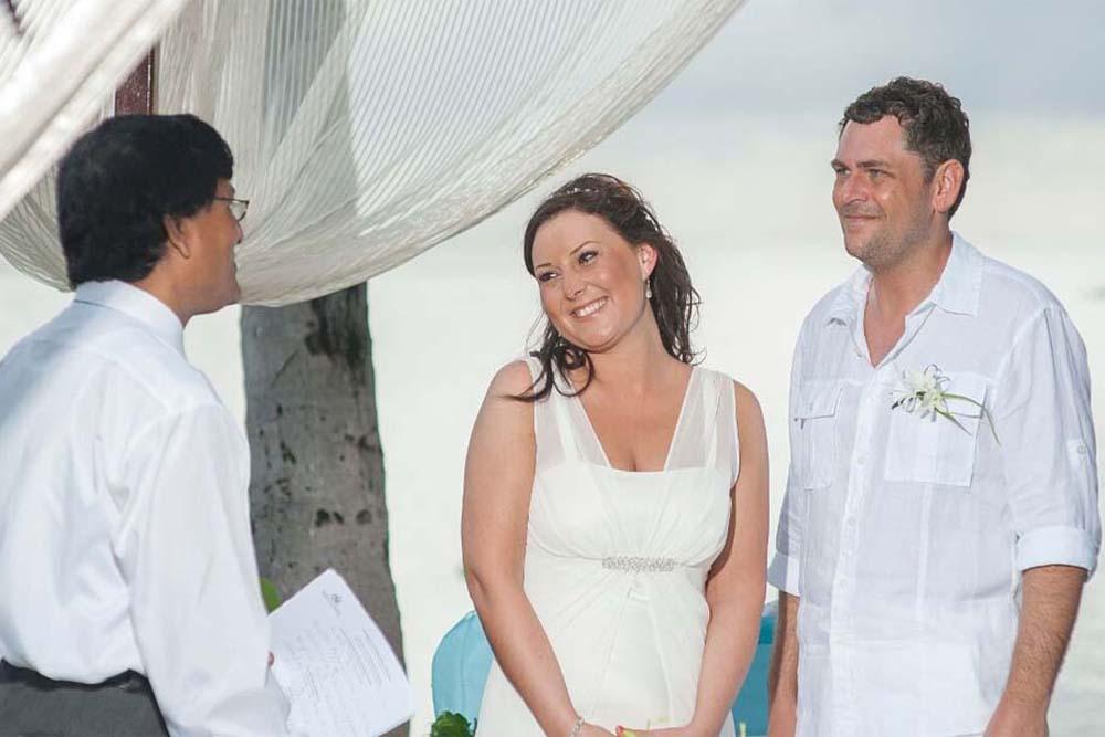 Heiraten_Mauritius08