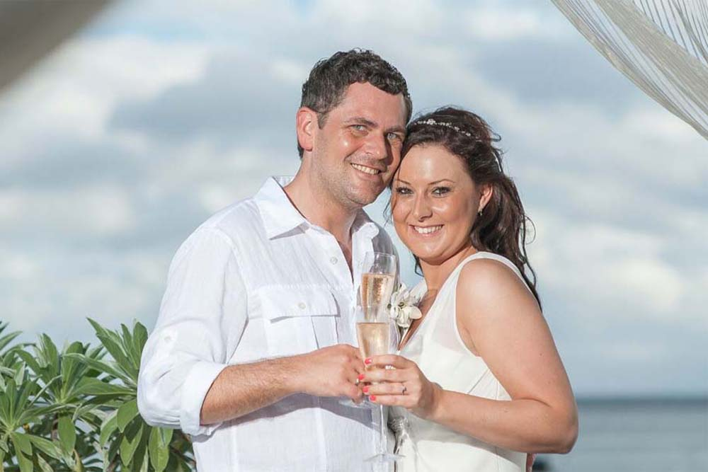 Heiraten_Mauritius11