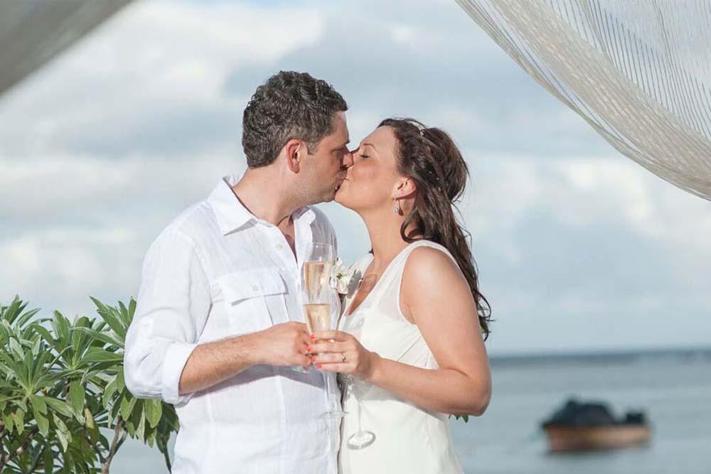 Heiraten_Mauritius12