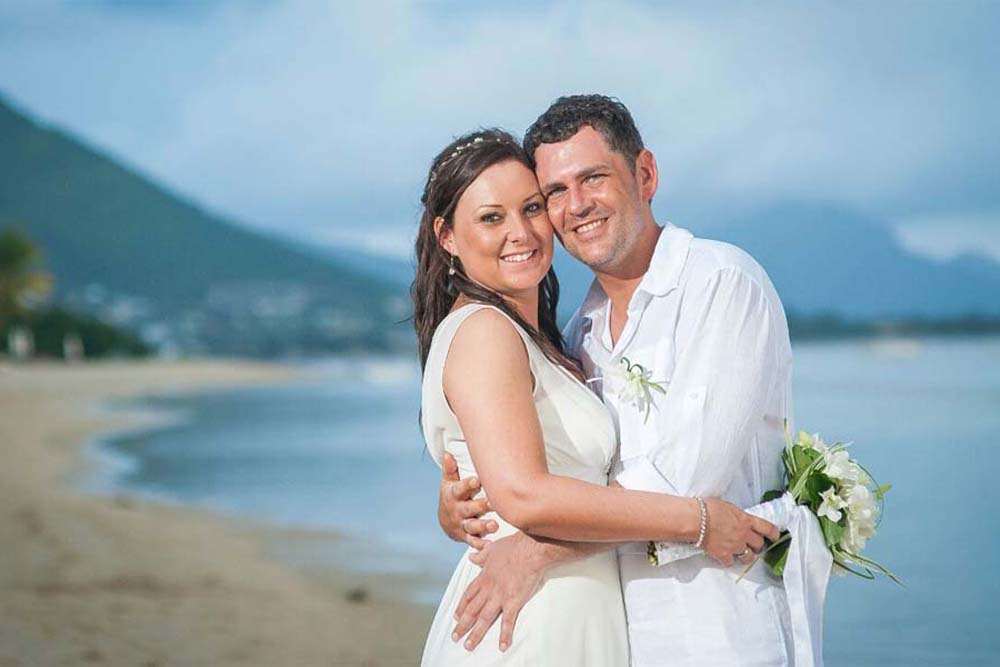 Heiraten_Mauritius13