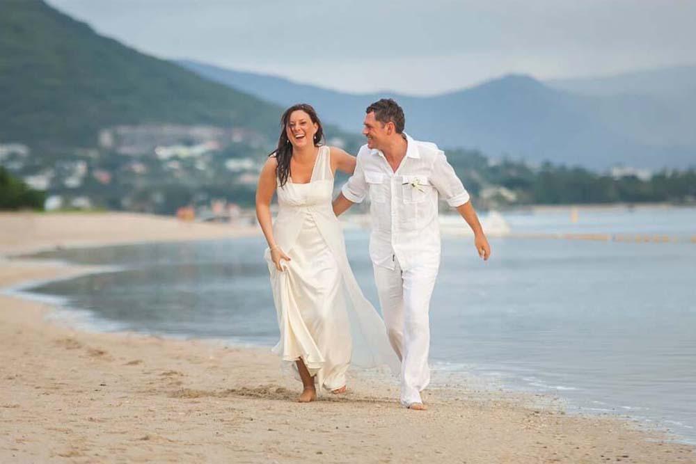 Heiraten_Mauritius15