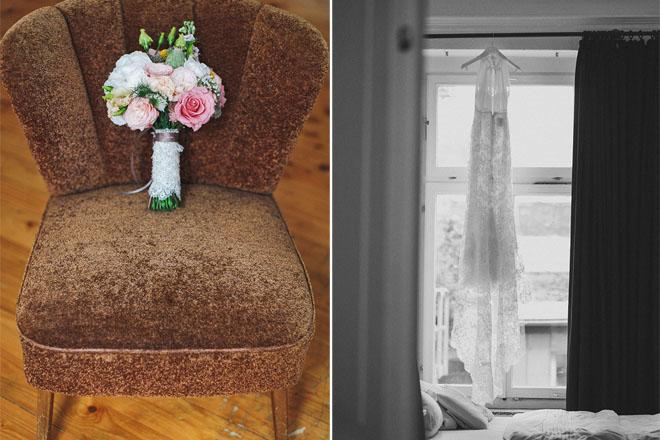 Hochzeit_Koeln_Vintage_Boho_01