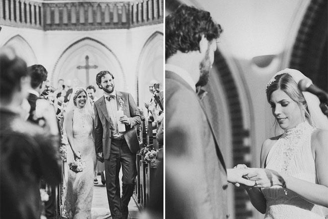 Hochzeit_Koeln_Vintage_Boho_07