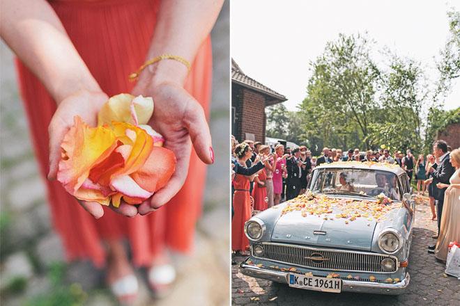 Hochzeit_Koeln_Vintage_Boho_13